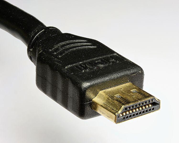 HDMI 2.0: UHD-TV bei 60 Hertz mit 18 Gigabit pro Sekunde