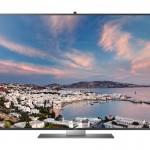 Ultra-HD Fernseher Samsung UE55F9090