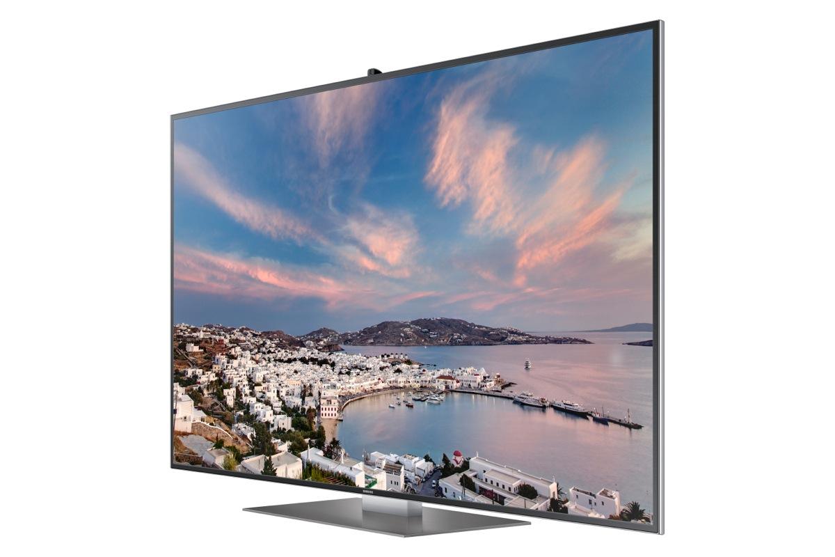 Der Samsung UE55F9090 – ein grandioser und bezahlbarer Ultra-HD Fernseher