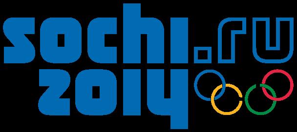 Olympia-Eröffnung in Sotchi wird von Panasonic in Ultra HD aufgezeichnet