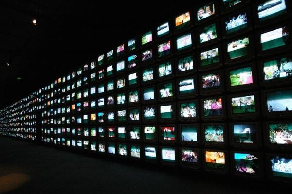 UHD-TV´s: Diese Fernseher können es schon schärfer als Full-HD
