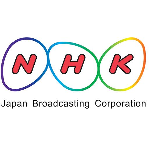 8k-UHD News und Infos: Ab 2016 erste Tests, 2020 erste 8k UHD Fernseher erwartet
