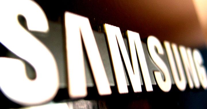 Bereit für UHD: Samsung präsentiert neuen 4k-Receiver mit HEVC