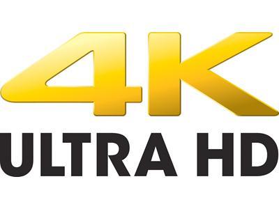 UHD in 4k: Samsung und Sony sind nicht kompatibel zueinander