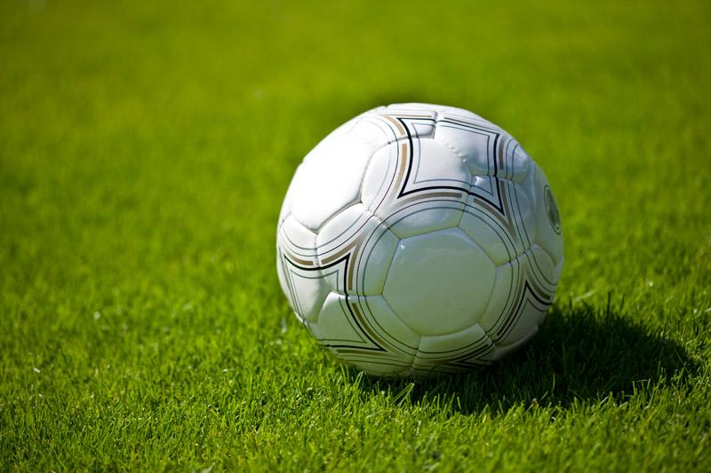 Kein Live-UHD bei Fussball-WM 2014 in Brasilien