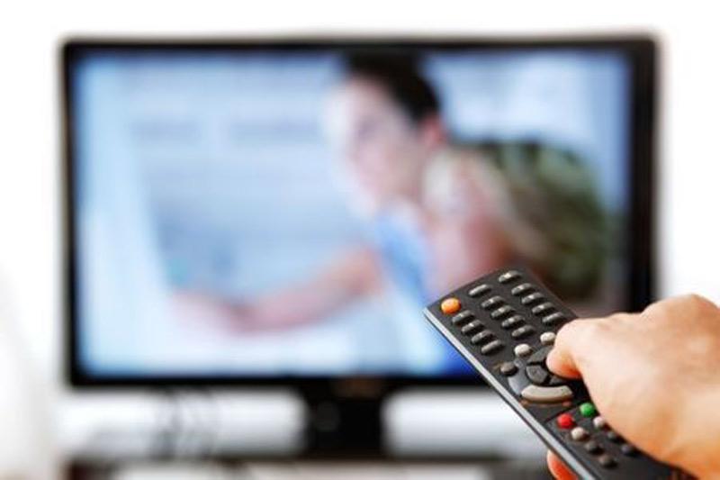 DVB-Konsortium verabschiedet Spezifikationen für UHD-Übertragungen