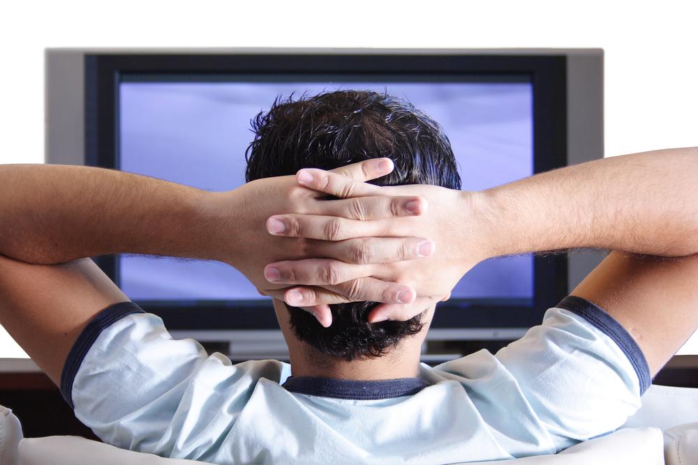 UHD-Ansatz des DVB-Konsortiums wird von TV-Veranstaltern kritisiert