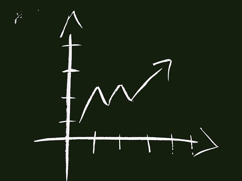 UHD-TV: 160% jährliches Wachstum erwartet