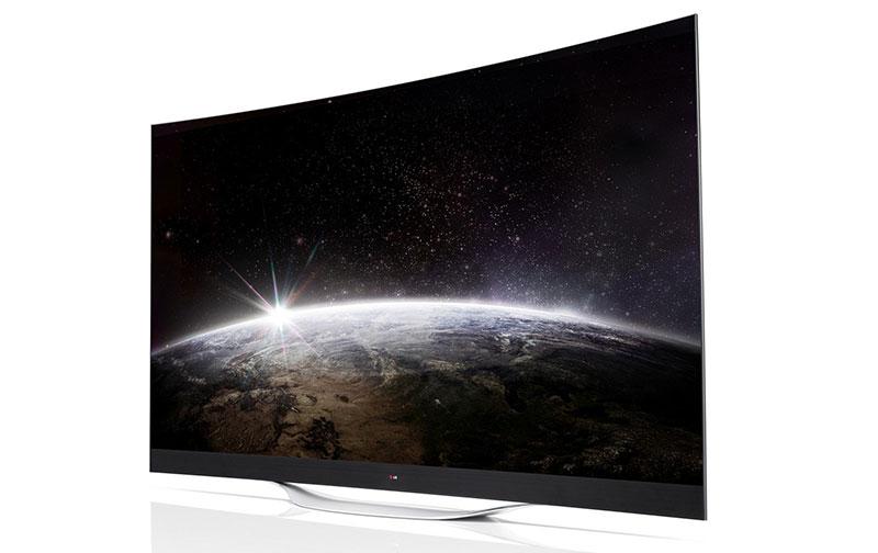 Samsung U28D590D LED und S27D590C LED Curved auf der gamescom 2014