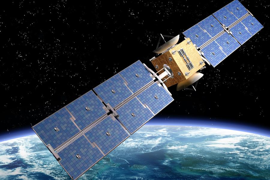 820 UHD-Sender im Jahr 2025 über Satellit?
