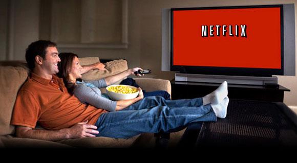 Netflix Deutschland: UHD vermutlich für 11.99 Euro