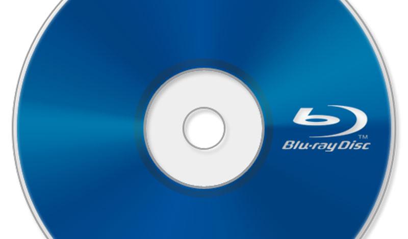 UHD in 4K auf Blu-ray: Filme und Player Ende 2015 im Handel