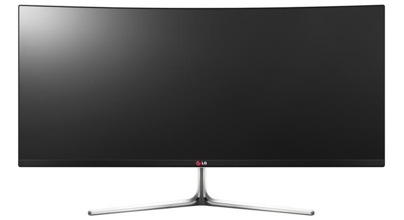 Display-Prototypen mit 8K-Auflösung von Sharp
