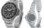 Replica Uhren