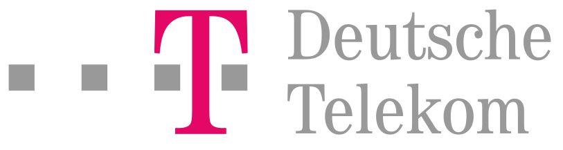 Telekom erweitert Entertain-Angebot noch in diesem Jahr mit UHD-Sendern