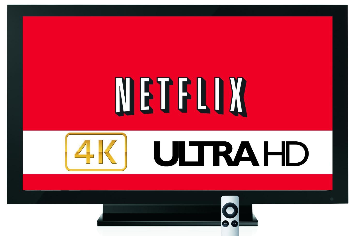 jetzt offiziell: Streaming-Anbieter Netflix kommt nach Deutschland