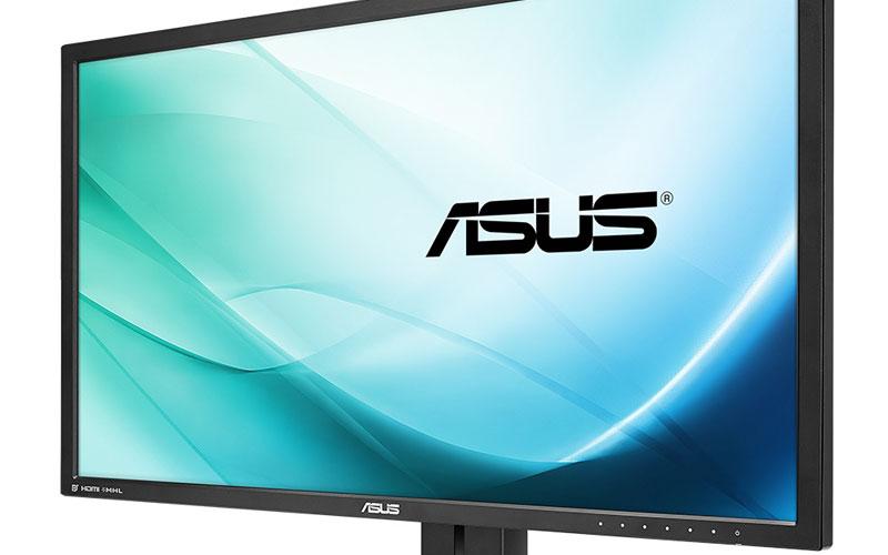 4K Ultra HD-Geräte am Mac