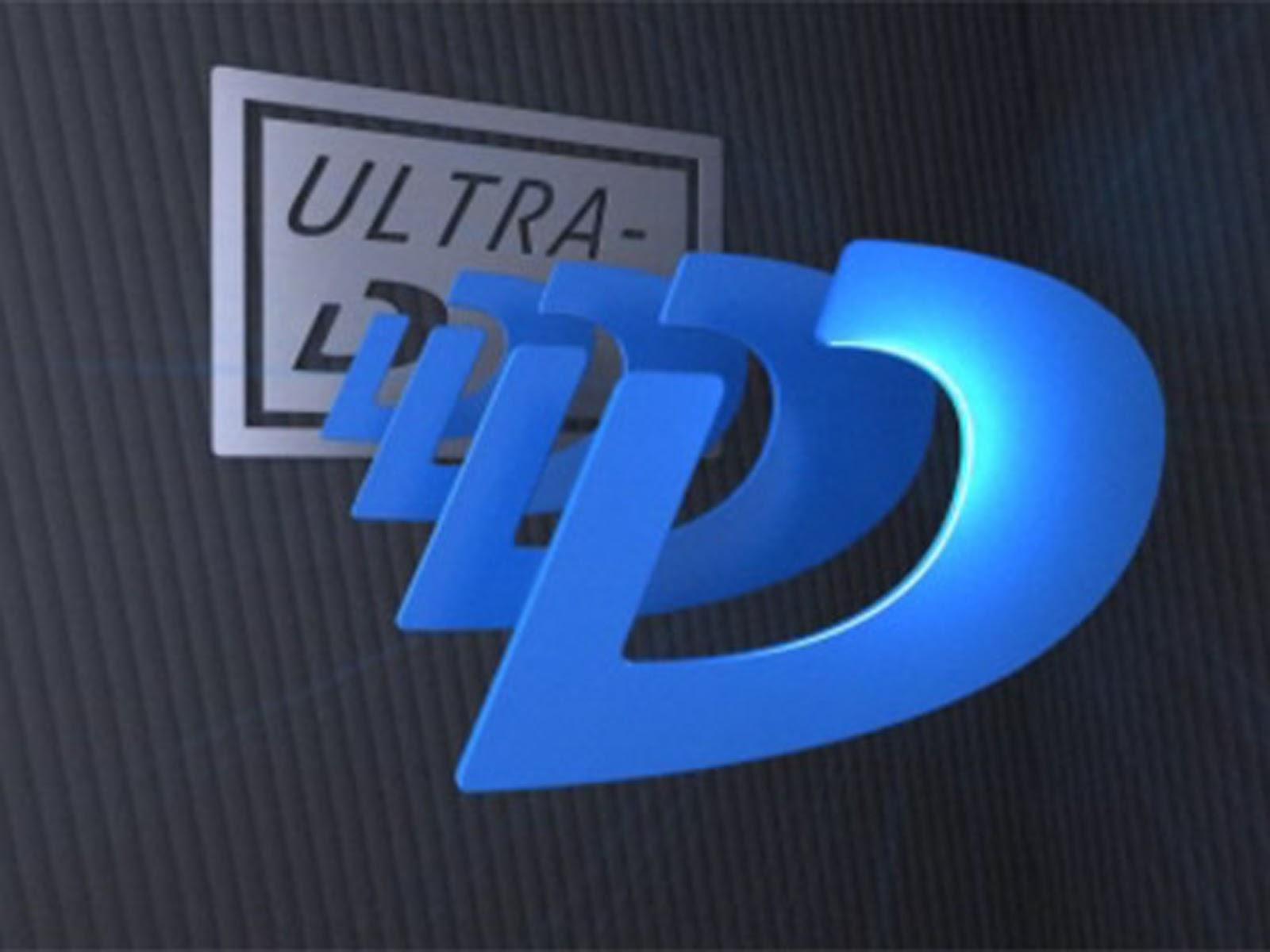 Stream TV präsentiert Ultra-HD-Fernseher mit brillenfreier 3D-Technologie