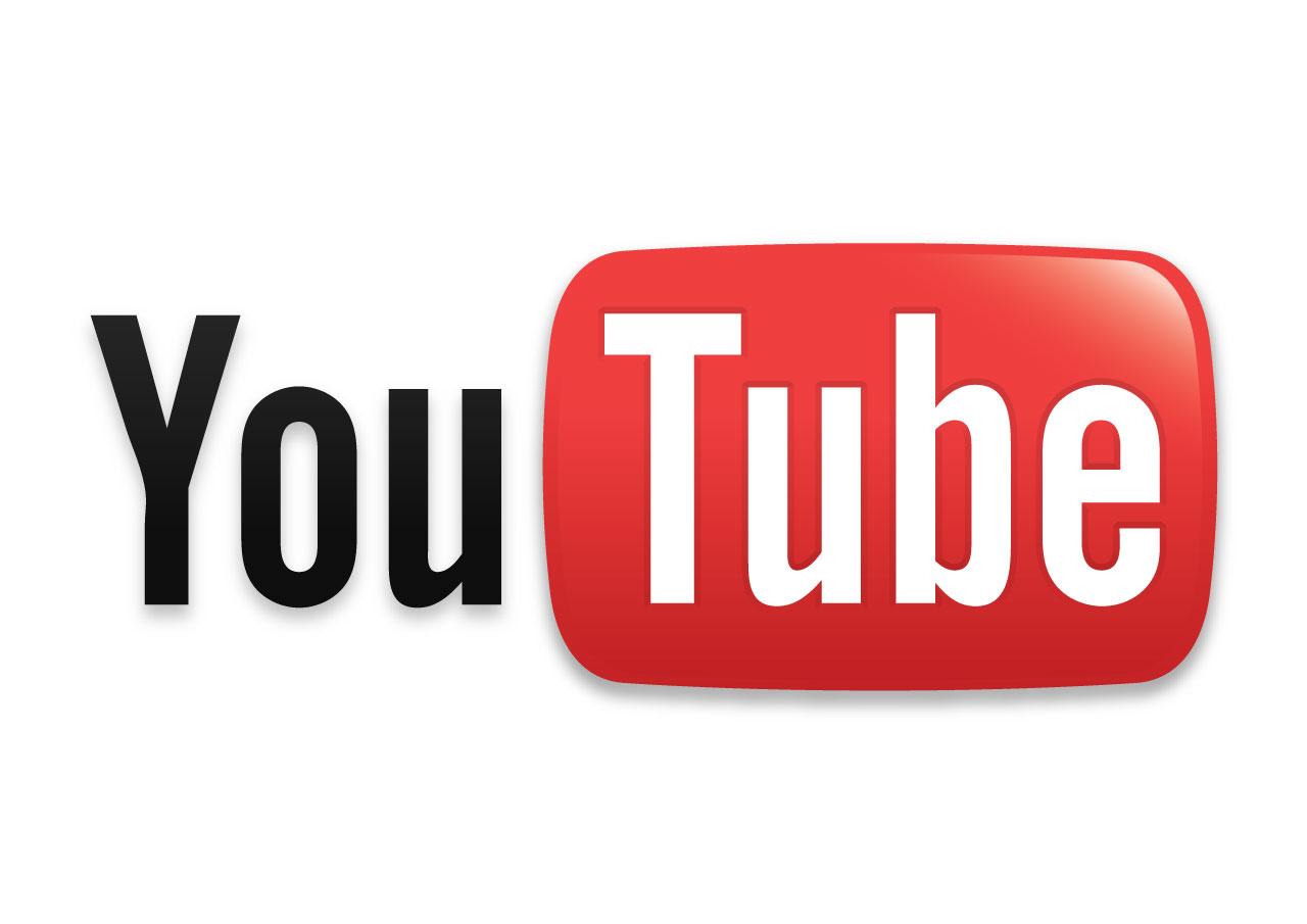 4k Videos sind nun bei Youtube als 2160p 4K gekennzeichnet