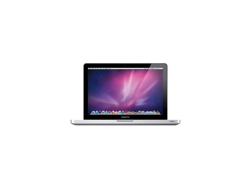 4K Monitor am neuen Mac Pro bzw MacBook Pro – Das muss beachtet werden