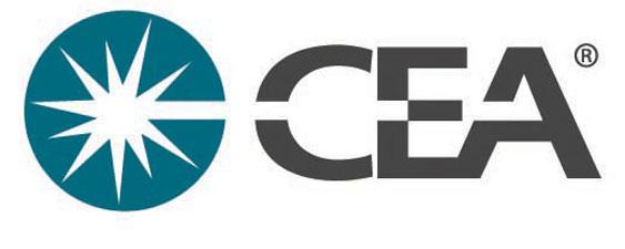 CEA: Vorgaben für TV-Hersteller bei UHD-TV´s verschärft