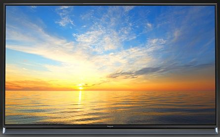 LGs 105 Zoll Curved TV (105UC9) kann bereits in Südkorea vorbestellt werden