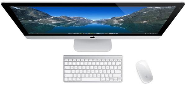 UHD-iMac vielleicht schon im Oktober 2014