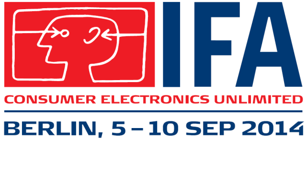 IFA Innovationen 2014: UHD im Mittelpunkt