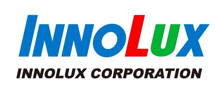 Innolux korrigiert Prognose für Ultra HD Displays deutlich nach oben