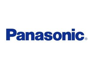 Die 4K-Neuheiten von Panasonic auf der High End, München