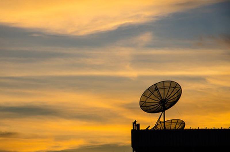 Bis zum Jahre 2023 bereits etwa 300 Ultra HD Sender empfangbar
