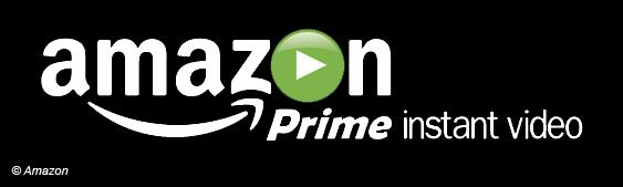 Samsung startet mit UHD-Service von Amazon Prime Instant Video