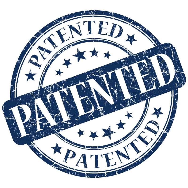 ULDAGE startet Call for Patents für UHD-TV