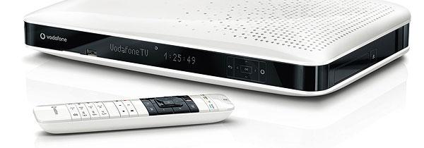 4k-Mediaplayer Philips UHD 880