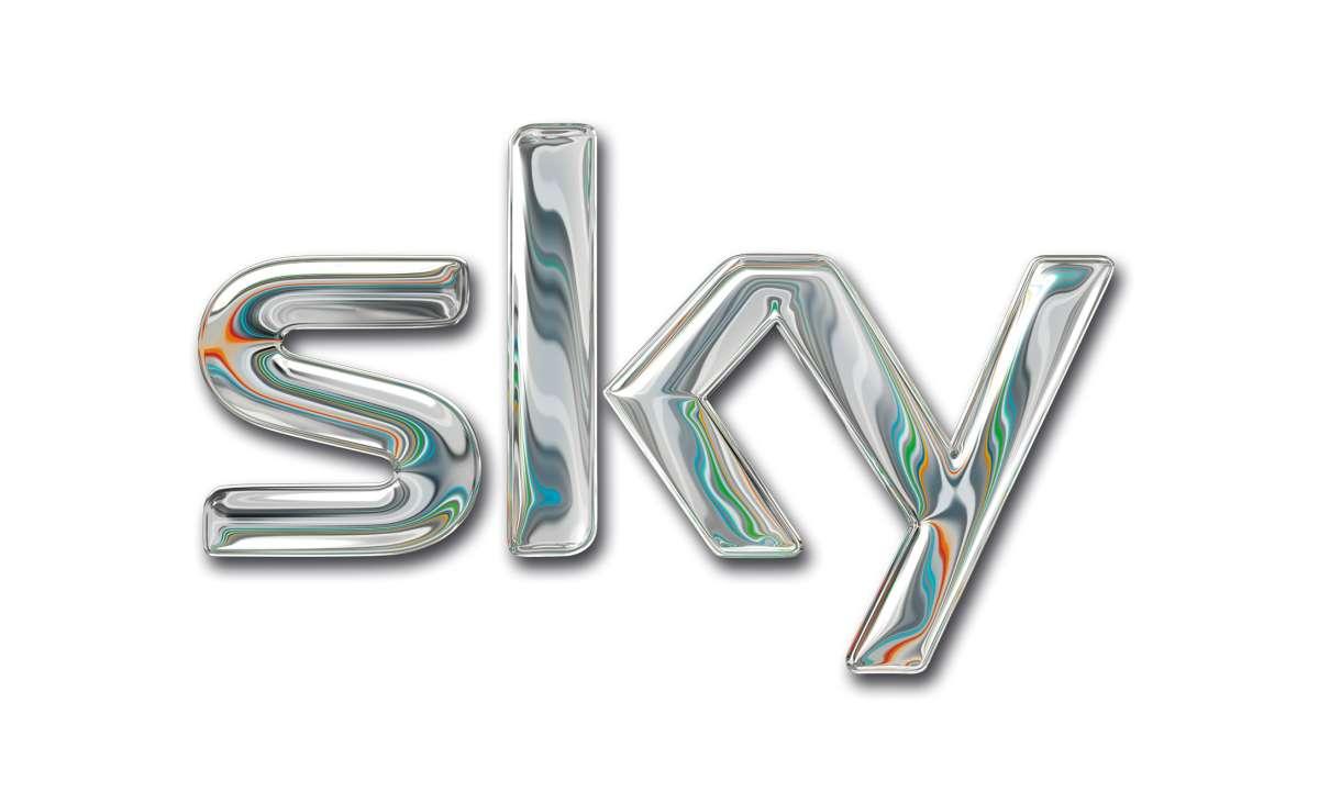 Ultra-HD auf Sky - wie ist der aktuelle Stand?