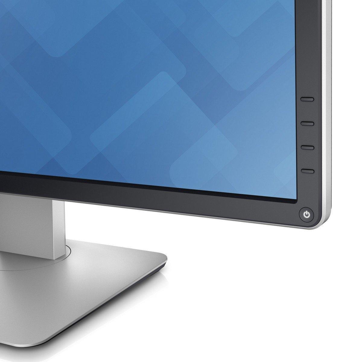 Schnäppchen-Alarm: 4K-Monitor Dell P2815Q unter 400 Euro!