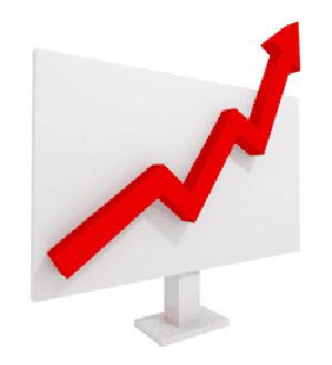 Nachfrage bei UHD-TV´s steigt 2014 um 500%, Samsung und LG profitieren