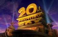 20th Century Fox bekennt sich zu UltraHD mit HDR