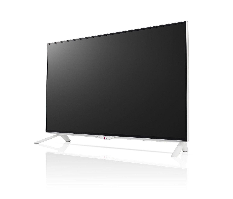 2014er 4K Fernseher von LG erhalten Update auf webOS 2.0