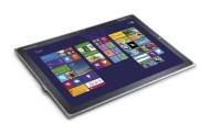 UHD Touchpad Panasonic Toughpad FZ-Y1 vorgestellt